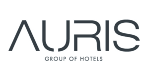 Auris-Group-of-Hotels