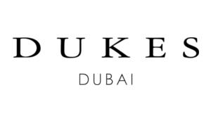 Dukes-Dubai