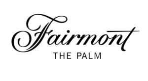 Fairmonth