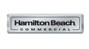 Hamilton-Beach-Commercial
