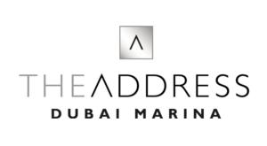 The-Address-Dubai-Marina