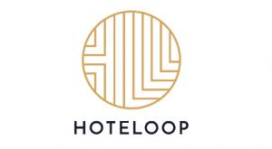 hoteloop