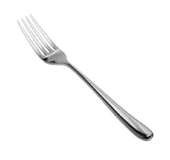 AIRES DINNER FORK