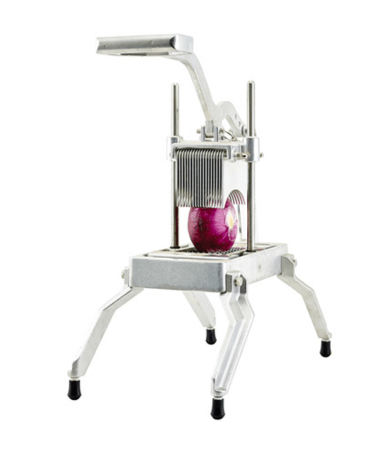 Kattex 3/16″ Onion Quick Slicer
