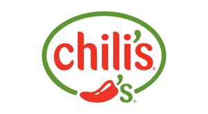 Chilis-Restaurant